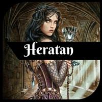 HeratanPort