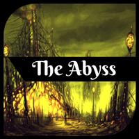AbyssPort