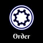 OrderDom