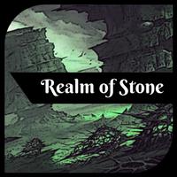StonePort