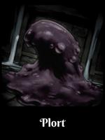 PlortPort
