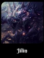 JilinPort