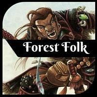 ForestFolkPort