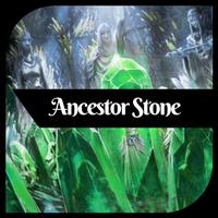 AncestorStone