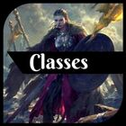 Class Portal