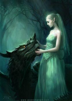 C6c86f66ddb906837902682e8b269e70--pet-dragon-dragon-lady