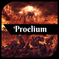 ProeliumPort