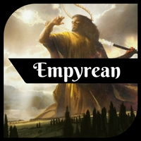 Empyreans