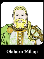 Olahorn tn
