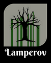 LamperovPort