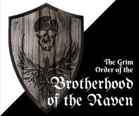 RavenPort