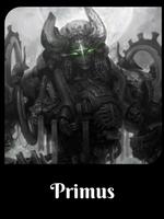 PrimusPort