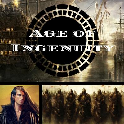 Age of Ingenuity