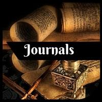 JournalsPort