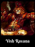 RavanaPort