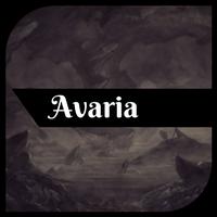 AvariaPort