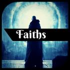 Faiths Portal