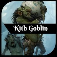 Kith Goblin