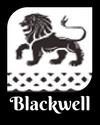 BlackwellPort