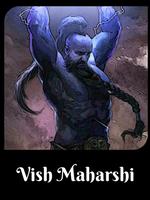 MaharshiPort