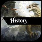 History Portal
