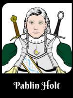 PahlinHoltPort