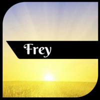 FreyPort