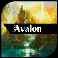 AvalonPort
