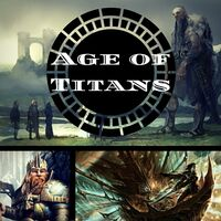 Age of Titans