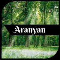 AranyanPort