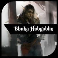 Bhuka Hobgoblin