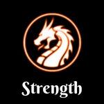 StrengthDom