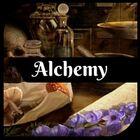 Alchemy Portal