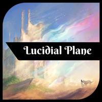 LucidialPort