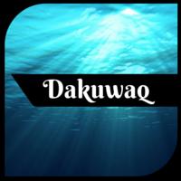 DakuwaqPort