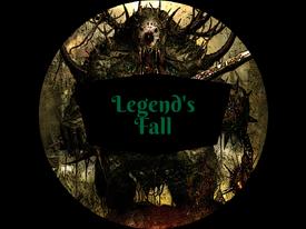 Legendsfall
