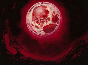 Red-Moon-02