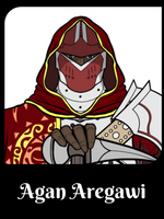 AganPort