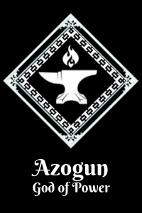 Azogun tn