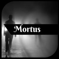 MortusPort