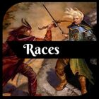 Race Portal