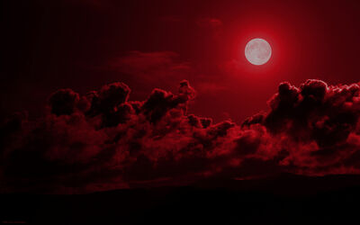 Red-Moon-03