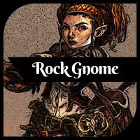 RockGnomePort