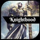 Knighthood Portal
