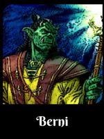 BerniPort