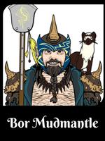 BorMudmantlePort