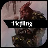 TieflingPort