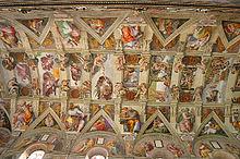 File-Lightmatter Sistine Chapel ceiling
