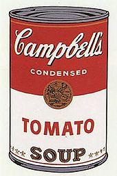 File-Warhol-Campbell Soup-1-screenprint-1968-1