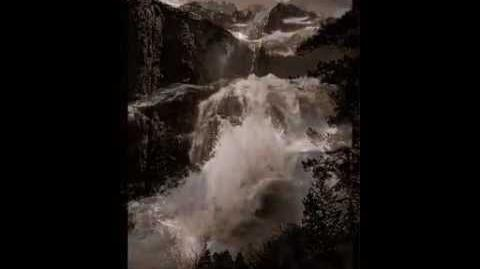 """MASTERS OF NEOPICTORIALISM - """"THE MAGIC ELEMENT (WATER)"""""""